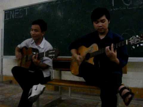 Nếu tôi chết hãy chôn tôi với cây đàn guitar (Lorca guitar)