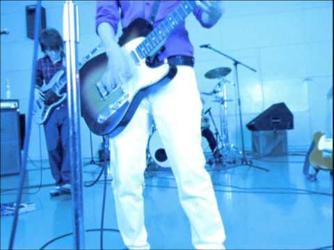 チャットモンチー 『「恋の煙」Music Video』