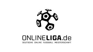 Let's play Onlineliga.de #06 (Spieltag 24 bis 29)