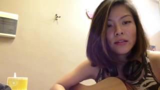 Ni Yao De Ai by Penny Dai (Cheryl Loon