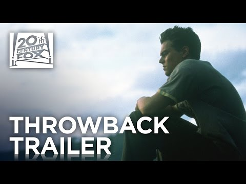 The Beach | #TBT Trailer | 20th Century FOX