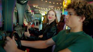 Gameboy || Jayden Barтels (Official Video)