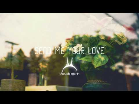 Mia Wray - Send Me Your Love (Goldwave Edit | Selected Sounds Exclusive)