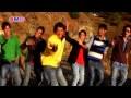 zaagraa Pahari Album Dircetor & Cemeramen L.R.Aggarwal Ani 9805521211  By Dev Bhumi Studio Ani