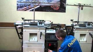 видео Купить трикотажные перчатки - х/б, ПВХ и другие в Симферополе и Севастополе