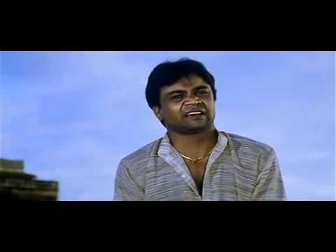 Tumko Na Bhool Paayenge 2002 DvDRip  Hindi...