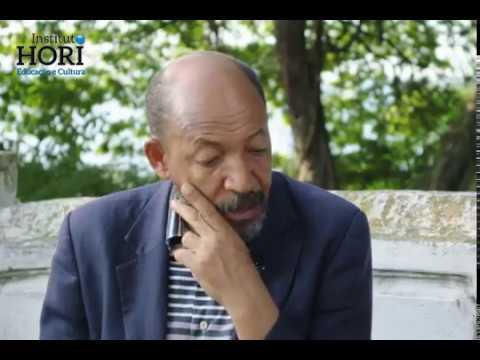 Programa Acadêmico #6 | Edson Costa