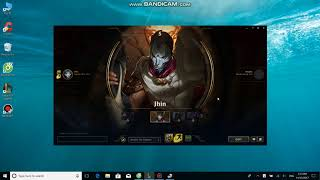 HOW TO FIX BUGSPLAT LEAGUE OF LEGEND 100% WORKS ( UPDATED 12/2018)