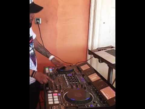 DJ Fire worldwide........ MSTAR Empire official DJ