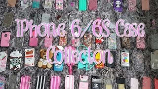 Epic iPhone Case Collection  (60+ Cases)