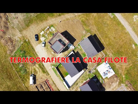 Emisiune la ARGES TV despre sistemul educational in Danemarca vs. Romania from YouTube · Duration:  41 minutes 43 seconds