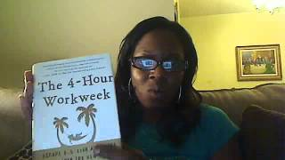 The 4-Hour Work Week  Timothy Ferris Book Review