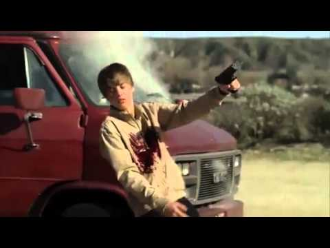 301 Moved Permanently |Justin Bieber Cis