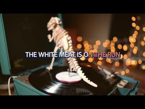 John Prine - Sweet Revenge - Official Video