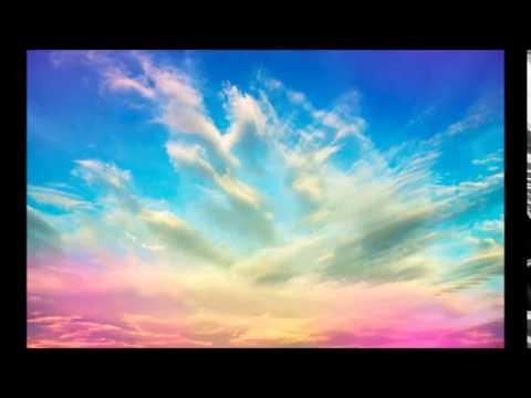 Joe Nichols-Love Has A Way