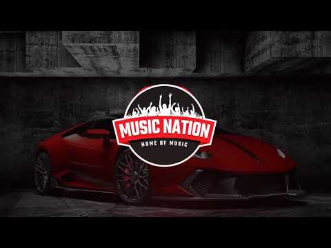 Wizard & Motionzz-no other[music nation]