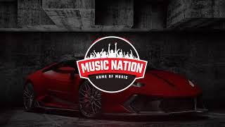 Gambar cover Wizard & Motionzz-no other[music nation]