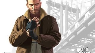 GTA IV: Episodes from Liberty City Cheats Xbox 360