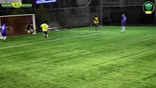 Emircan Demir / Olympique Akademi / Dakika 43 / İSTANBUL / iddaa Rakipbul Ligi 2019