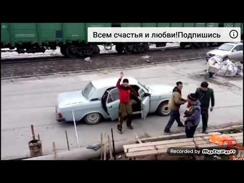 4 татарина и 1 армян ДЖД.