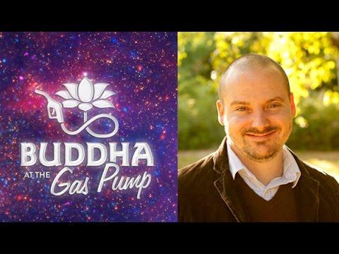 Matt Kahn - Buddha at the Gas Pump Interview