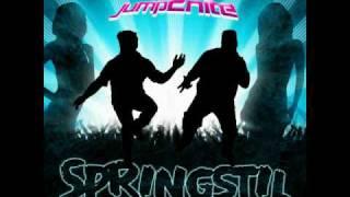 SpringStil - Jump 2 Nite (Jaxx