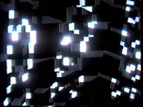 """""""Panaesthesia"""" (1992)"""
