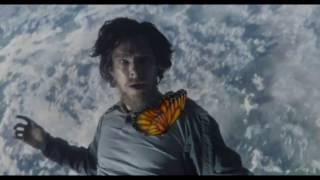 Доктор Стрэндж клип ,Doctor Strange music video