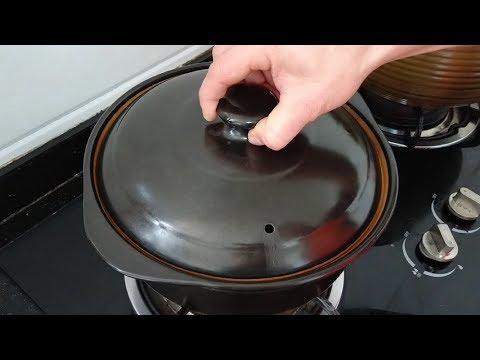 客家百年傳統年夜菜:蛋卷煲!家傳做法告訴妳,做壹大鍋不夠吃