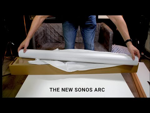 bespreking-sonos-arc-soundbar---nl