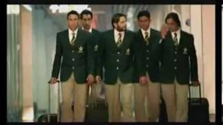 Koi Nahi... Next Time...!!! - Pepsi Duniya hai Dil walon ki