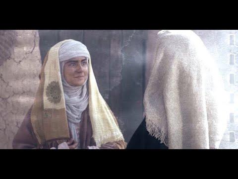 Документальный фильм «Хадиджа бинт Хувайлид — госпожа Курайшитов»