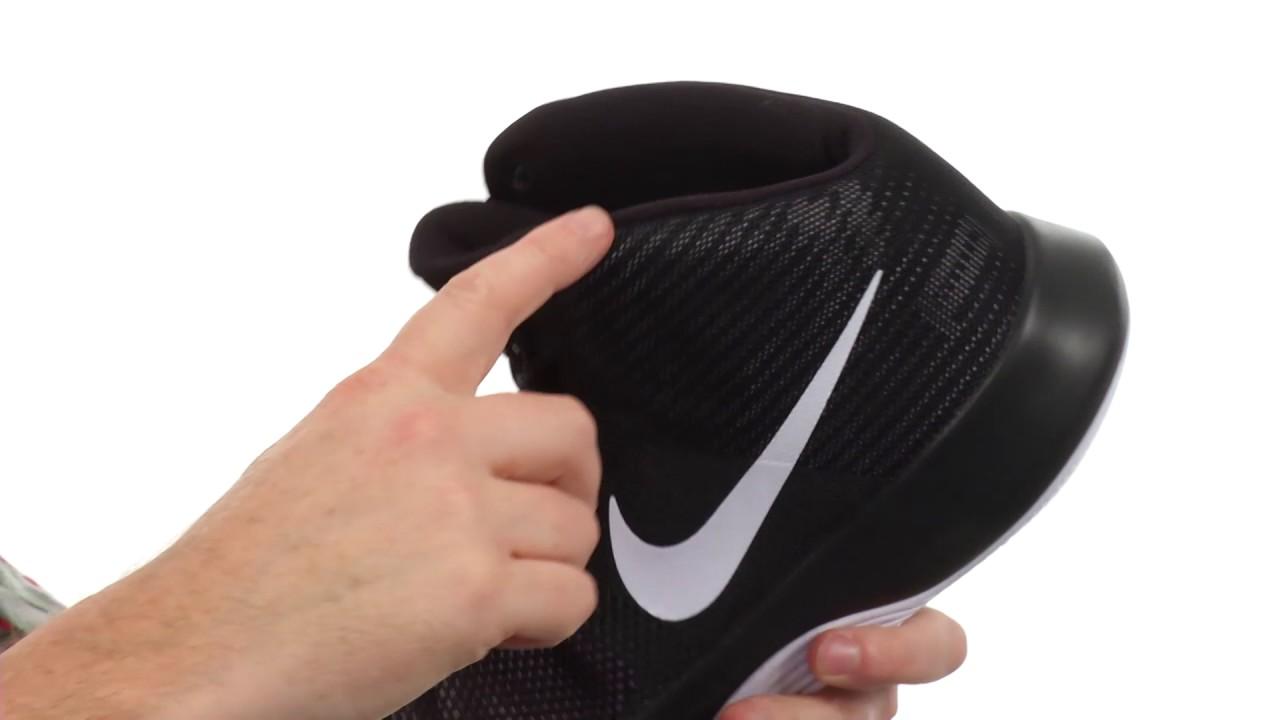 wholesale dealer 48a9c 0f133 Nike Air Precision SKU8846584
