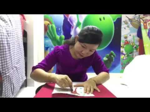 tiết dạy tranh vẽ hình và bóng XM