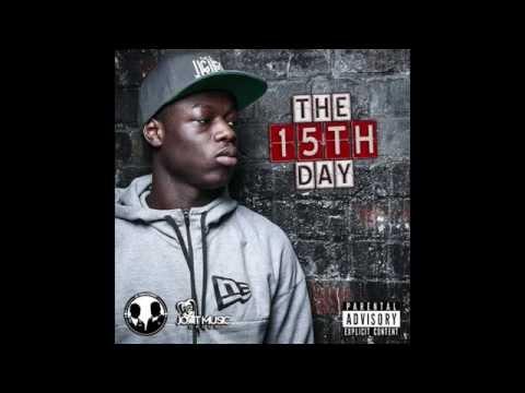 03 Bangers & Mash (Ft. Deepee) - J Hus | The 15th Day Mixtape