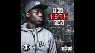03 Bangers & Mash (Ft. Deepee) - J Hus | The 15th Day Mixtape