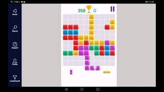 Arkadium 10x10 classic | online game | Gameplay hub