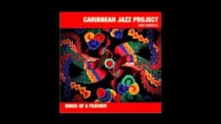 Caribbean Jazz Project - Minor Mood
