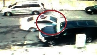 nypd cop crashes into brooklyn man s suv and then arrest him