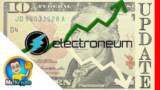 Electroneum I AMAZING MUST SEE Update!