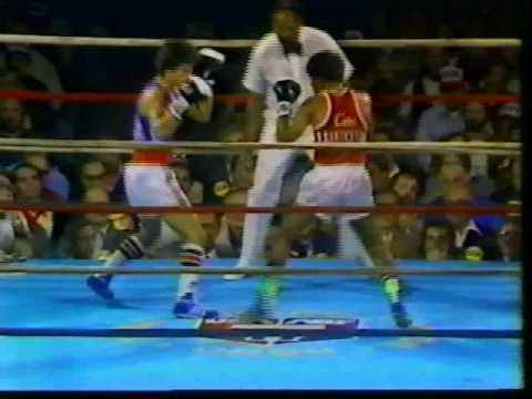 World amateur boxing pic 660