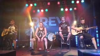 Download lagu My Heart I Surrender - I Prevail (Live)
