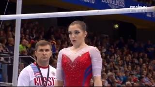Russian Olympic Team ll  RIO 2016