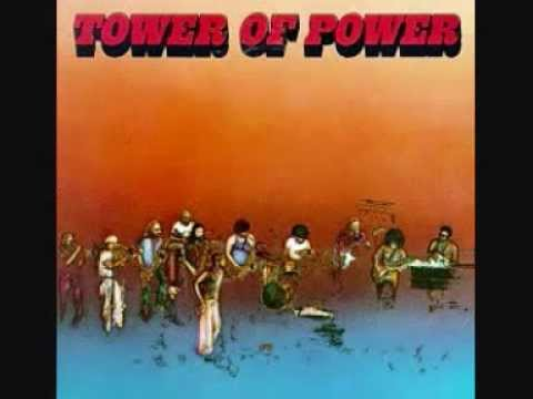 tower-of-power-so-very-hard-to-go-auntiesoul34