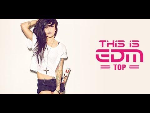 EDM RADIO MIX SEPTEMBER 2018 💃🏻 Club Dance Music Mashups Remixes Mix - Dance MEGAMIX