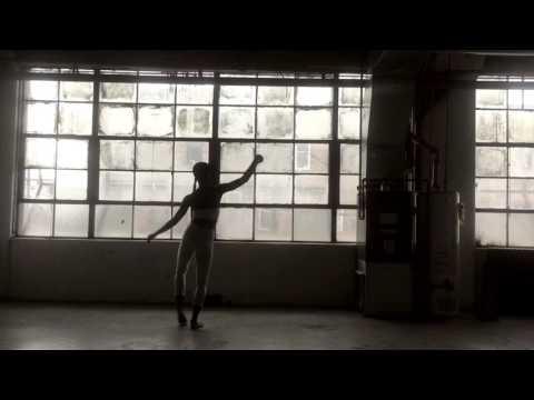 S.E.X film choreography rehearsal thumbnail