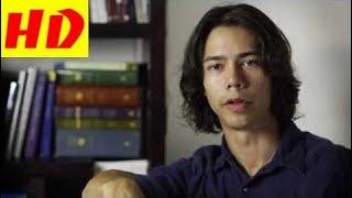 American Buddhism Documentary Kickstarter Promo Video  HD