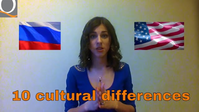 cultural differences between india and uk Cultural differences between english and china:  besides, in the process of getting more and more information about the cultural differences,.