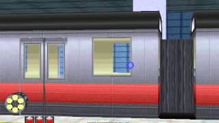 Virtua Cop 2 PC - Full playtrough