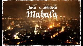 Jala & Shtela - Tesko Je Biti Fin (Prod. by RimDa)